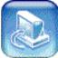 瑞昱Realtek音频驱动2.11