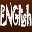 英语口语全能王 3.5