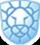 瑞星全功能安全软件 23.01