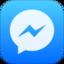 Facebook Messenger2.1