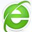 360安全浏览器5.0(IE8内核版)