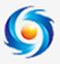 非凡VPN网络加速器3.6.2