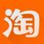淘宝宝贝图片批量下载器1.9