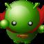 绿豆刷机神器 6.0