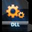 DLL查看器1.0