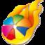 糖果游戏浏览器 2.64