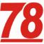 78OA办公系统免费版4.28