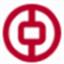 中国银行网上银行登录安全控件2.1