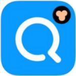 小猿搜题app v10.29.60安卓版