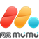 MuMu模拟器(吃鸡手游专用)
