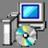EF File Catalog