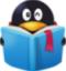 QQ阅读器电脑版6.3.7