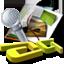 艾奇KTV电子相册制作软件5.10.1025