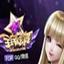全民炫舞1.0.4