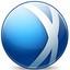 腾讯通RTX For Mac1.1