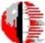 TracePro光学仿真软件7.03