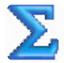 数学符号编辑器6.9