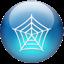 All网站图片批量下载器for mac版3.17.05