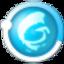 265G游戏浏览器 3.4
