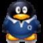 飞讯QQ群发器17.0