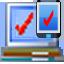 通用网络实时教学系统6.4