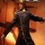维多利亚2世界新秩序MOD1.05