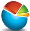 NoSA统计分析软件 2.30