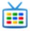 飞鹰网络电视1.0