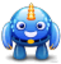晨风微信机器人 1.2111