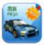 易算北京赛车PK107.33