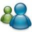 MSN For Mac8.0.1
