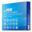 金和IOAS标准版办公系统6.0