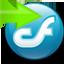 佳佳FLV转换器11.2.5