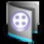 佳佳PSP视频格式转换器11.0.5