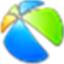 财金汇理财软件5.1.0