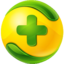 360文件恢复器1.0