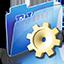 易佳通数据管家5.10免费版