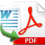 霄鹞批量转PDF助手2.4