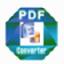 霄鹞PDF转Word助手3.2