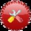 Windows顽固文件强行删除 3.1.10.01