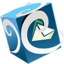 Mail Backup X For Mac1.35