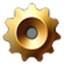 Windows系统Dll文件修复器 1.0