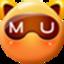 网易MuMu助手(模拟器)