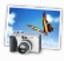 图片压缩缩放处理工具1.8