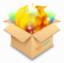 U88营销QQ群发软件6.26