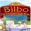比尔博之四国餐厅