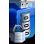 U盘超级加密3000 7.36