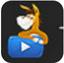 飞驴视频下载器1.0