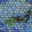 Easy Mosaic 8.33