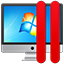 Parallels Desktop 12 Mac虚拟机 12.2.0
